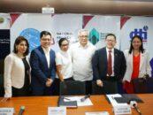 Philippines' Regulators Voice Support for Industry Driven TechnoEthics for Digital Lending