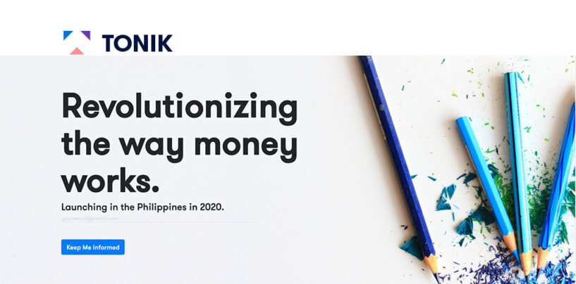 A New Digital Bank Will Launch in the Philippines in 2020