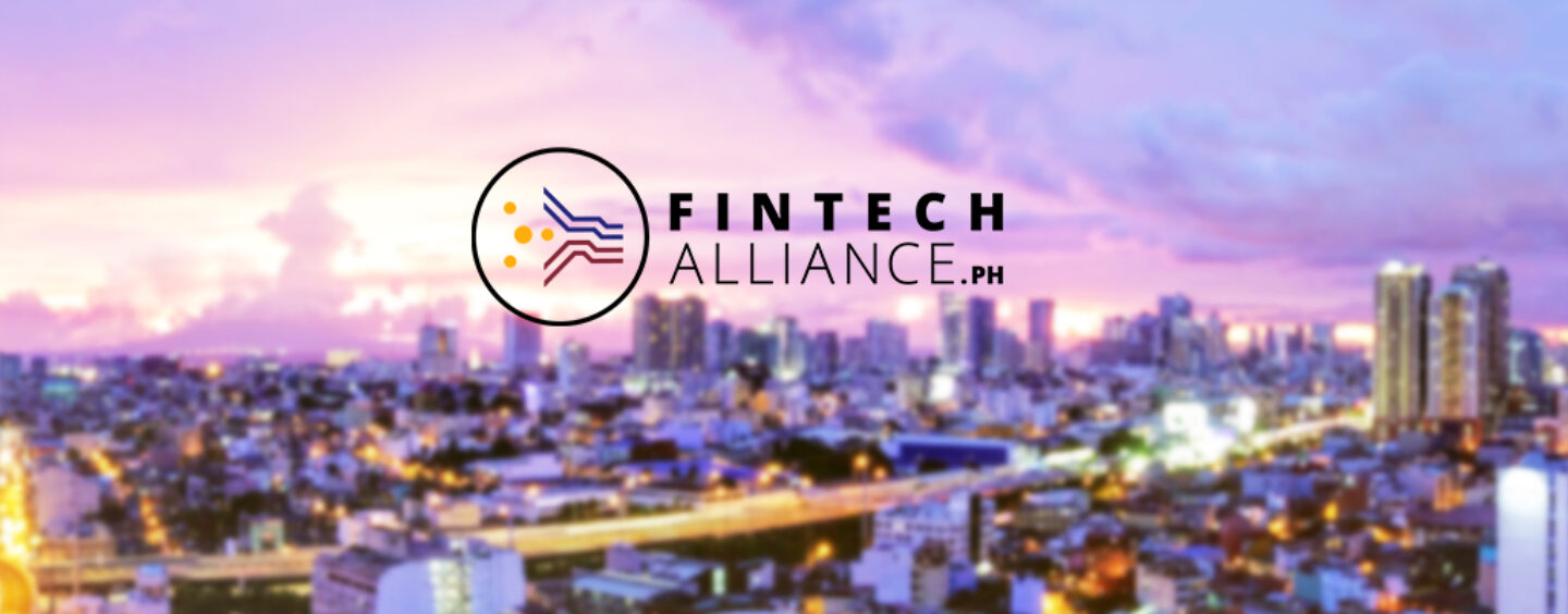 """Bill Taxing Digital Economy in Philippines to Kill """"Infant"""" Industry, Says Fintech Sector Group"""