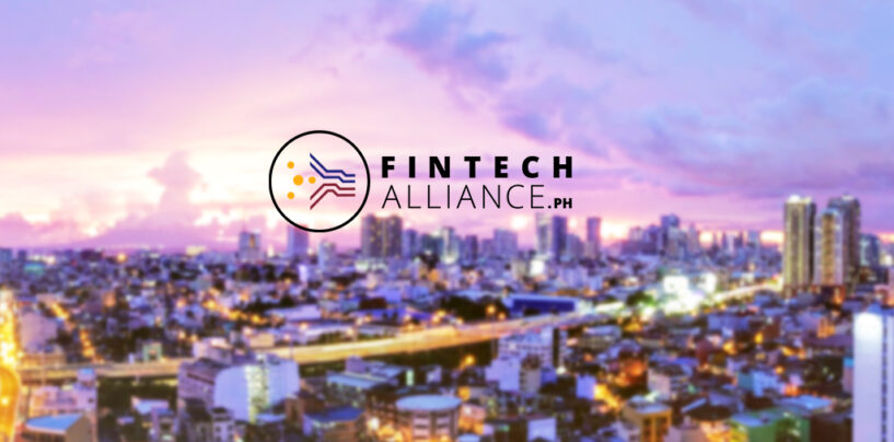 "Bill Taxing Digital Economy in Philippines to Kill ""Infant"" Industry, Says Fintech Sector Group"