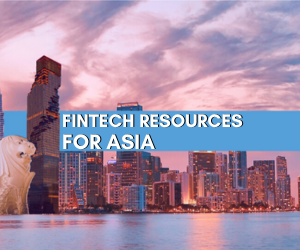 Fintech-Resources-for-Asia