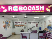 Robocash Raises Pre-IPO Round for Philippines Digibank Despite Revoked Lending License