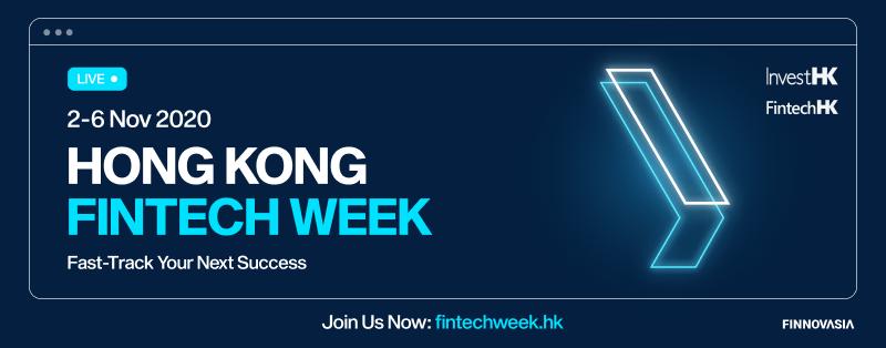 Hong-Kong-Fintech-Week-2020