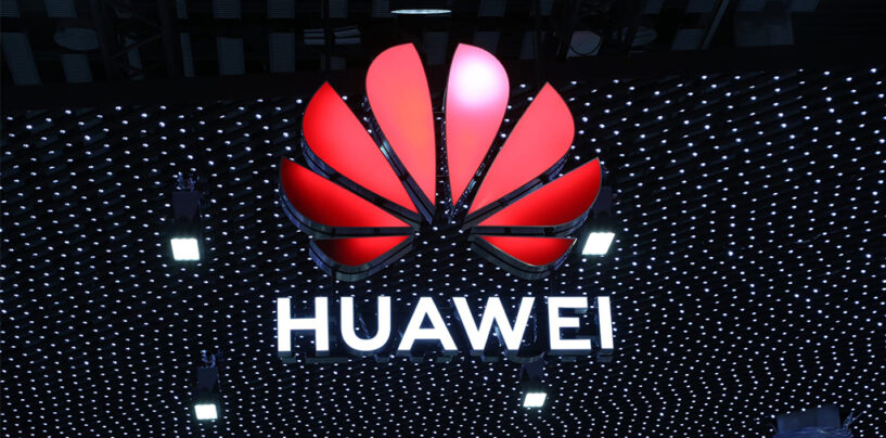 Huawei Aims to Help Banks Unlock Data-Driven Intelligent Finance at Its Virtual Summit