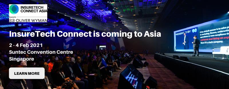 InsureTech-Connect-Asia