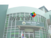 Ayannah and Card-MRI to Launch Digital Financial Services in the Philippines