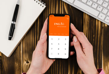 ING Banks: COVID-19 Is Causing Fillipinos to Save More