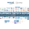 Fintech Report Philippines 2020: Mapping out the Fintech Philippines Ecosystem