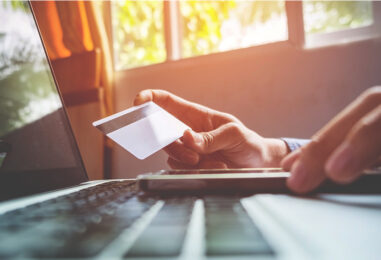 TransUnion Aims to Tackle Online Credit Application Dropouts and Rising Fraud