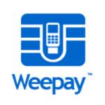 WeePay