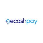 ecashpay