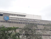 BSP Pushes for Financial Inclusion With Digital Payments Transformation Roadmap