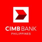 CIMB Bank PH