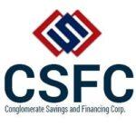 CSFC Loans