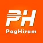 Paghiram