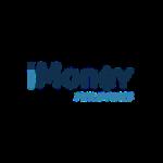 imoney ph