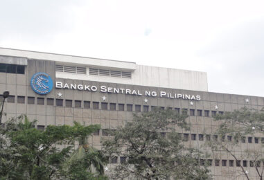 Philippines Is The Latest to Approve a Digital Banking Framework