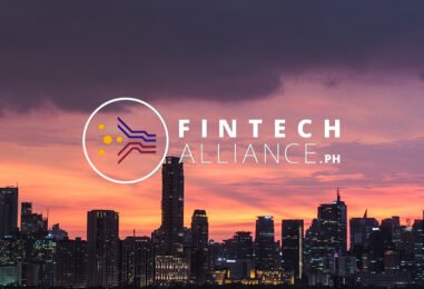 Fintech Alliance.ph Supports the Philippines Government's Shared Prosperity Initiative