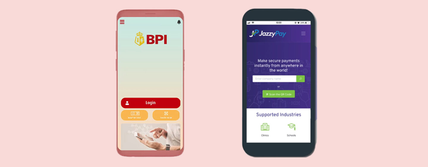 JazzyPay Partners With BPI for Secure Online Payments to Merchants