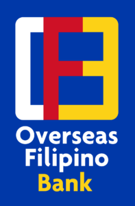 Overseas Filipino Bank