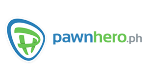 Top Funded Fintech Philippines - PawnHero.ph