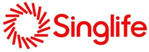 Singlife Philippines
