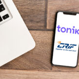 Digibank Tonik Selects CRIF for Automation of Its Loan Origination Processes