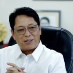 DOLE Secretary Silvestre Bello RCBC Department of Labor