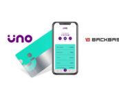 DigiBankASIA Taps Backbase for Its Prospective Digital Bank UNO
