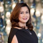 Martha Sazon Gcash