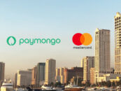 Mastercard Partners PayMongo to Enable SMEs to Set up Digital Payment Systems