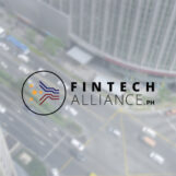 Fintech Alliance.PH Urges Enactment of Corporate Tax Incentives Bill