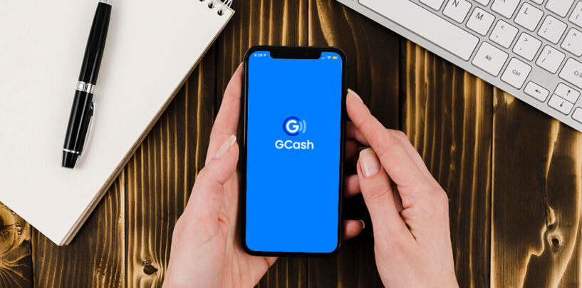 GCash Inches Closer to Unicorn Status With $175 Million Capital Raise