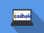 Cashalo Claims Users' Accounts Not Compromised Despite Data Breach