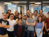 Education Financing Startup ErudiFi Raises US$5 Million in Series A Funding Round