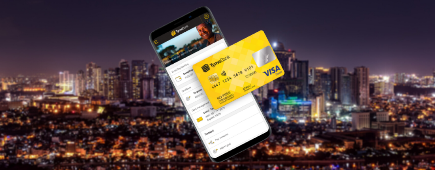 Tyme Secures US$110 Million Funding, Eyes Virtual Banking License in the Philippines