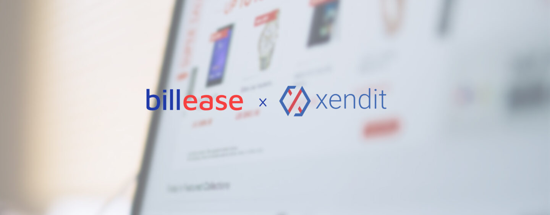 Xendit Partners BillEase to Offer BNPL for Filipino Merchants