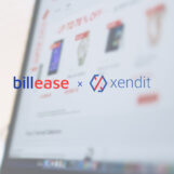 Xendit Partners BillEase to Offer BNPL for Filipino Merchants