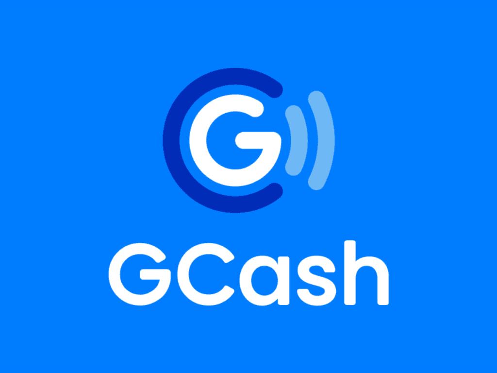 GCash (Mynt - Globe Fintech Innovations, Inc.)