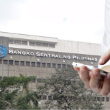 BSP Highlights Role of Digital Banks as Key Financial Inclusion Enabler