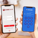 CIMB Philippines to Power GCash's Digital Micro-Lending Facility, GCredit
