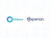 Experian Teams up With FinScore for Alternative Data Scoring in the Philippines