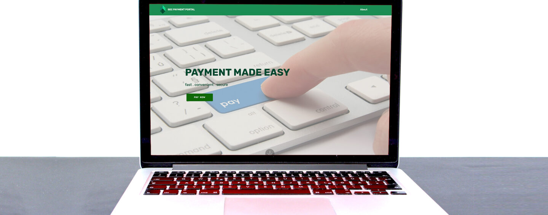 Philippines Securities Commission Unveils Online Payment Portal