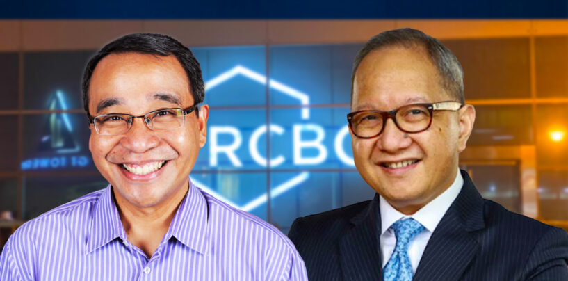 Ayannah Partners RCBC to Make Financial Inclusion Push