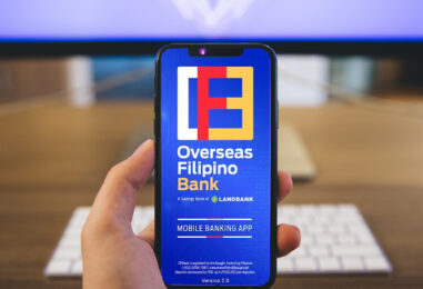 State-Owned OFBank Clinches Philippines' First Digital Banking License