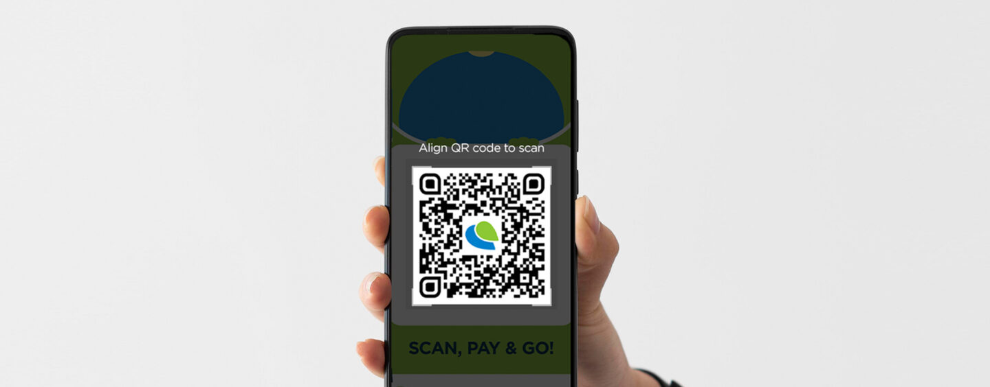PayMaya Emerges as the First Fintech to Integrate the QR Ph Payment Option
