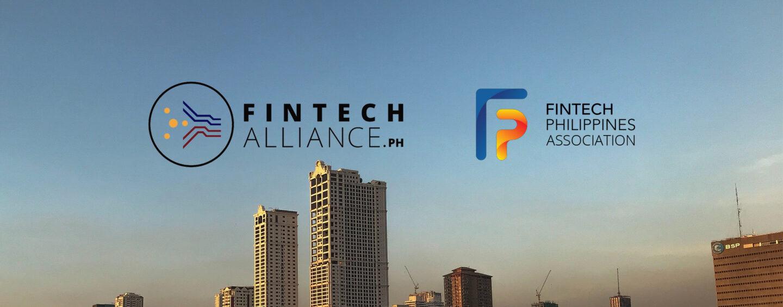Philippines Fintech Groups Pilots the Fintech Industry Sandbox