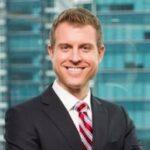 Todd Schweitzer, Brankas CEO