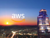 UnionBank to Fully Migrate to AWS' Cloud by 2022