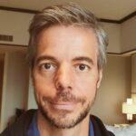Co-Founder, Gus Poston Netbank